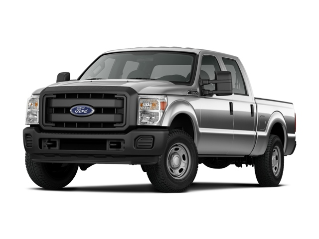 2016 Ford F-250 East Greenwich, RI 1FT7W2BT9GED43855