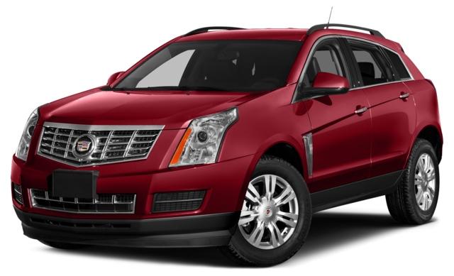 Luxury Car Service Edmond Ok