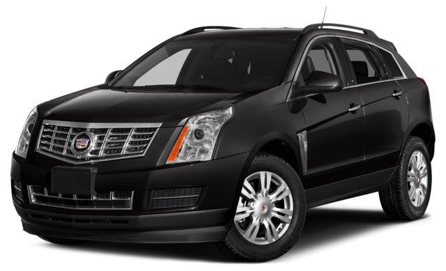 srx york pa 2016 cadillac srx premium collection new suv hanover pa. Cars Review. Best American Auto & Cars Review