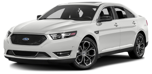 2015 Ford Taurus Easton, MA 1FAHP2KT1FG205947