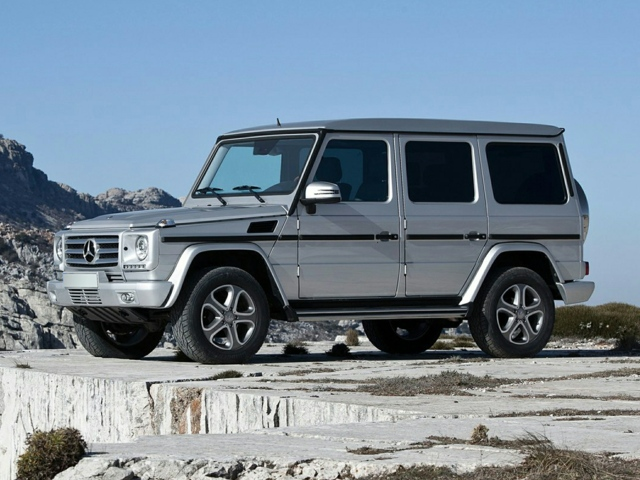 2014 mercedes benz g class for sale in worcester ma for Mercedes benz haverhill ma