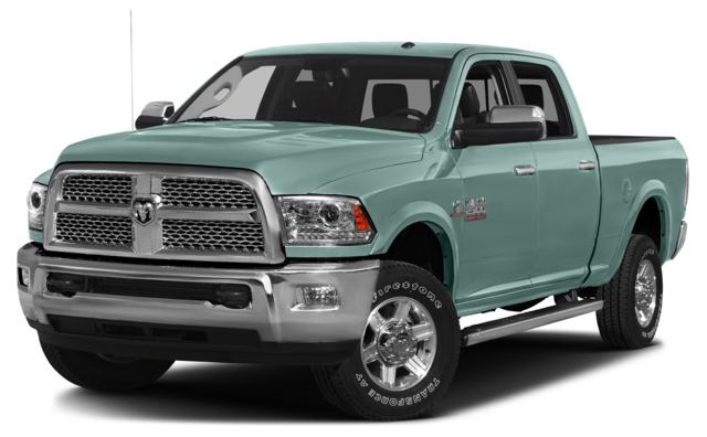 ram 2500 chevrolet dodge gmc buick cadillac honda minot nd ryan. Cars Review. Best American Auto & Cars Review