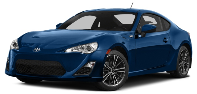 sheehy ford autos post. Cars Review. Best American Auto & Cars Review