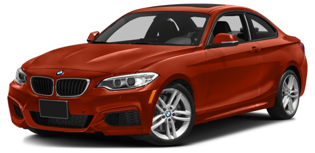 Inventory new hyundai used cars in denver colorado autos for Murray motors bmw denver