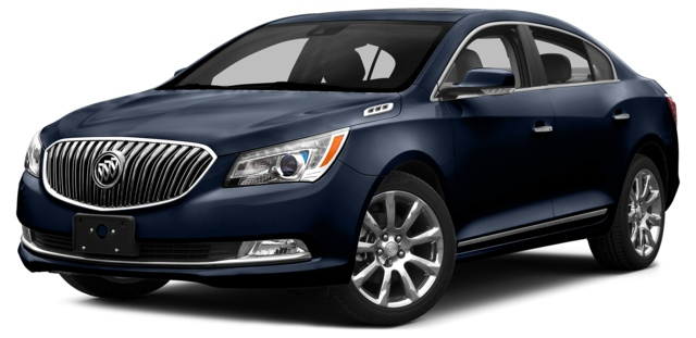 Roswell nm 2014 buick lacrosse leather group new sedan for Desert sun motors toyota alamogordo