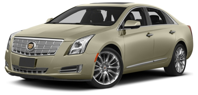 new 2014 2015 cadillac xts for sale harrisburg pa cargurus. Cars Review. Best American Auto & Cars Review