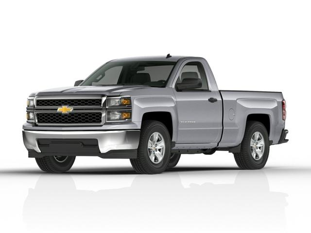 2015 Chevrolet Silverado 1500 Racine, WI 1GCNKPEC5FZ412138