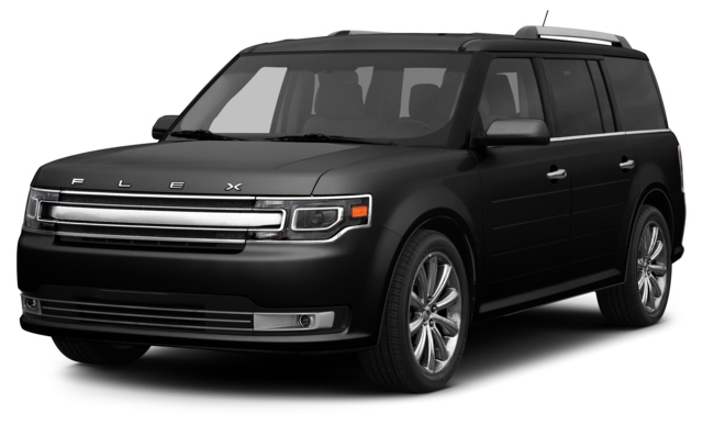 Used Car Lots In Indianapolis Indiana Buy Here Pay Here