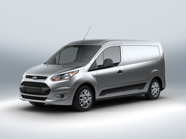 2017 Ford Transit Connect East Greenwich, RI NM0LS7E73H1318493