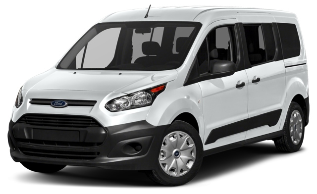 2016 Ford Transit Connect Amarillo, TX NM0GE9F74G1265806