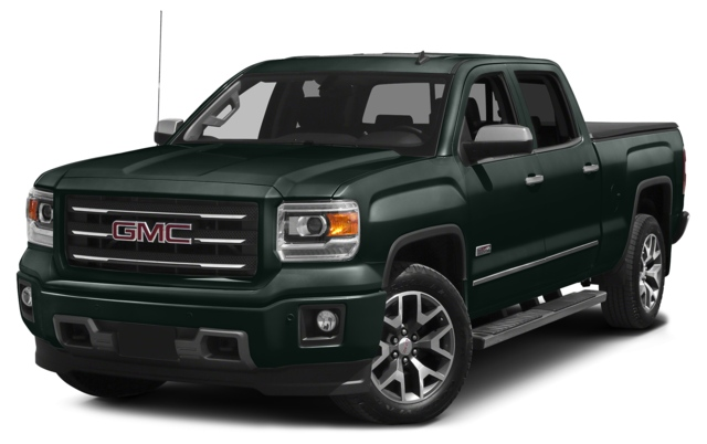 2016 Chevy 2500hd besides 2016 Chevy Silverado And Gmc Sierra Heavy Duty Get A New Steering System Feature Spotlight together with 2017 Chevrolet Silverado Wireless Charging as well 2015 Chevy Silverado 1500 6 0l besides 2016 Gmc Denali Dually Same As 2015. on 2016 chevrolet silverado hd lineup adds tough new towing features
