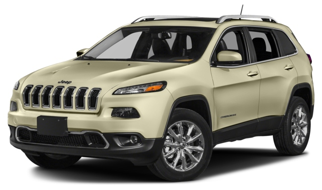 2015 jeep cherokee sport 4wd for sale in seattle wa cargurus. Black Bedroom Furniture Sets. Home Design Ideas