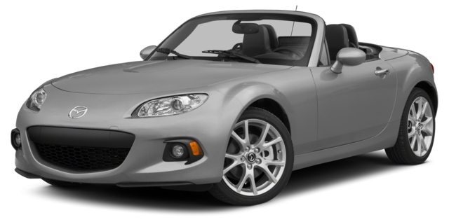 2014 mazda mx 5 miata club convertible w retractable. Black Bedroom Furniture Sets. Home Design Ideas