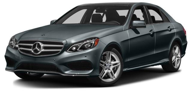 2014 Mercedes-Benz E350 Lee's Summit, MO WDDHF5KB7EA967600