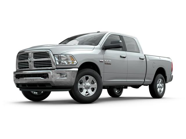 2017 RAM 3500 Austin, TX 3C63RRHL7HG635494