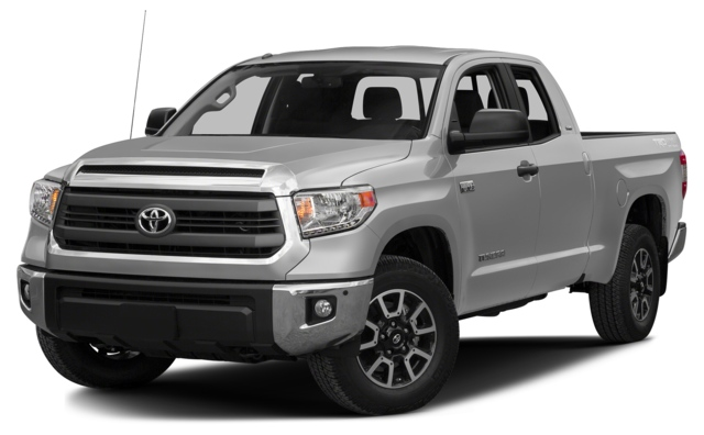 used toyota tundra for sale portland me cargurus autos post. Black Bedroom Furniture Sets. Home Design Ideas