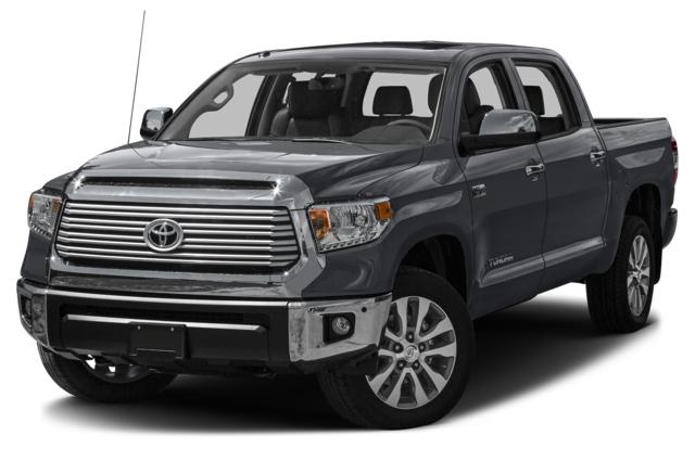burlington vt audi dealership new used car dealers. Black Bedroom Furniture Sets. Home Design Ideas