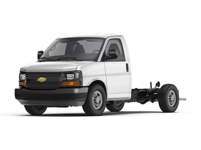 2015 Chevrolet Express Cutaway Calgary, Alberta 1GB6G6CL4F1281225