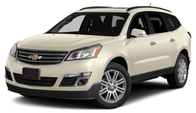 2015 chevrolet traverse battery location autos post. Black Bedroom Furniture Sets. Home Design Ideas