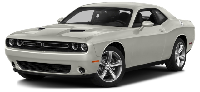 2015 dodge challenger r t for sale in saint louis mo cargurus. Black Bedroom Furniture Sets. Home Design Ideas