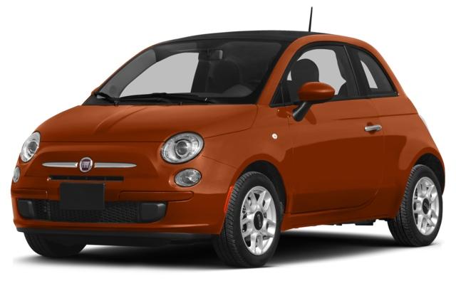 Bellingham Wa New Car Dealers