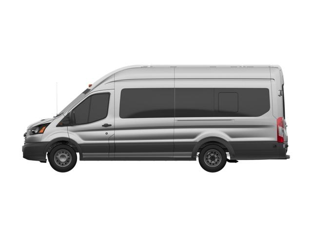 2016 Ford Transit-350 Memphis, TN 1FBVU4XG2GKB30417