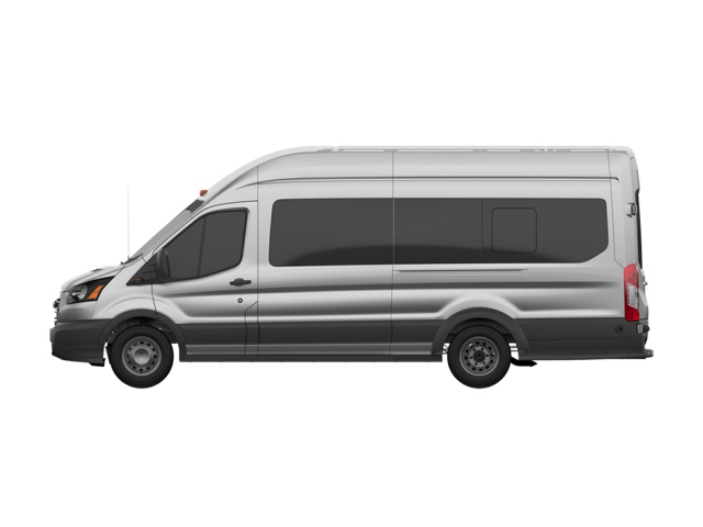 2015 ford transit passenger 350 xl hd lwb high roof extended drw for sale cargurus. Black Bedroom Furniture Sets. Home Design Ideas