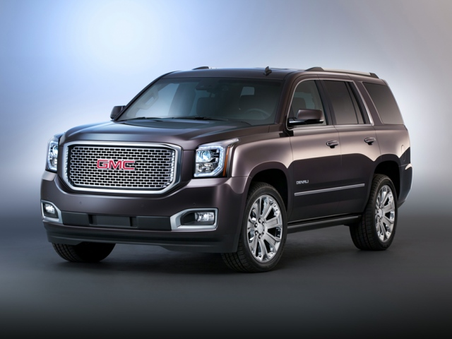 Kennesaw Ga Gmc Yukon Denali New Suv Woodstock Acworth Carl