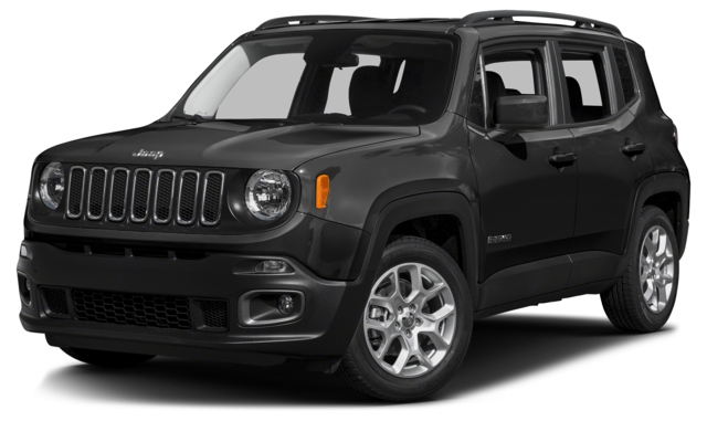 2015 jeep renegade sport 4wd for sale in saint louis mo. Black Bedroom Furniture Sets. Home Design Ideas