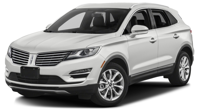 2017 LINCOLN MKC West Bend 5LMCJ3D9XHUL52178