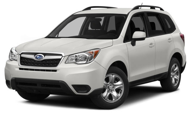 2014 subaru forester for sale in oklahoma city ok cargurus. Black Bedroom Furniture Sets. Home Design Ideas