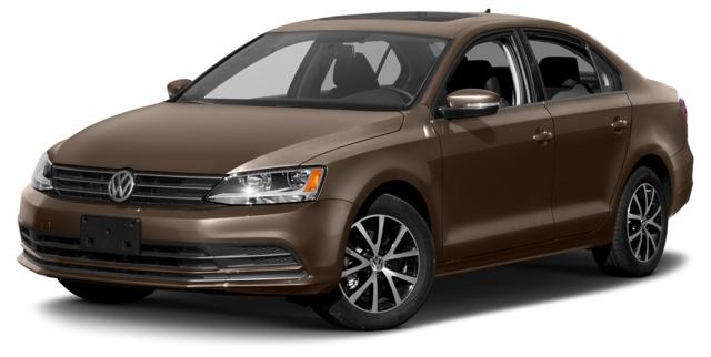 2016 Volkswagen Jetta San Antonio, TX 3VW267AJ0GM408414