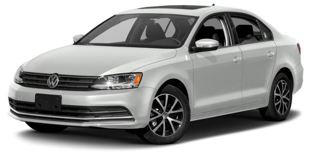 2017 Volkswagen Jetta Inver Grove Heights, MN 3VWDB7AJ4HM407403