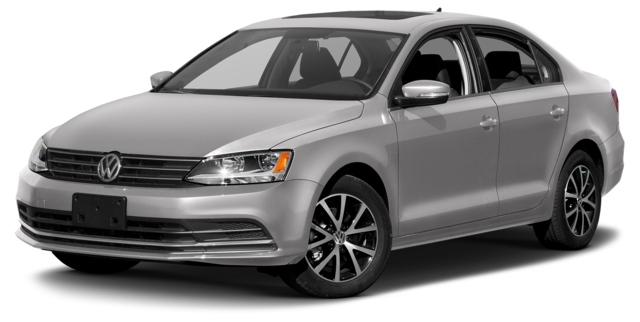 2016 Volkswagen Jetta San Antonio, TX 3VWL07AJ1GM222547