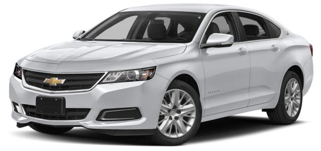 2017 Chevrolet Impala Minot, ND, Bismarck, ND and Williston, ND 2G11Z5SA4H9194992