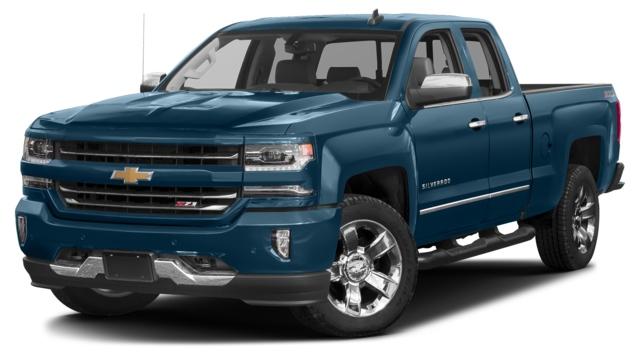 2017 Chevrolet Silverado 1500 Duluth, MN 1GCVKSEC9HZ404050