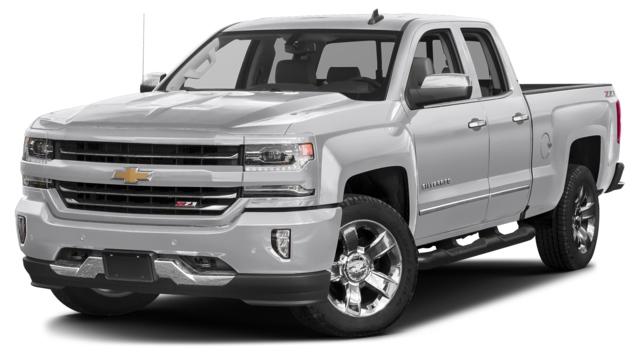 2017 Chevrolet Silverado 1500 Duluth, MN 1GCVKSEC5HZ376375