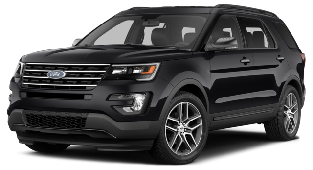 2016 ford explorer limited for sale cargurus. Black Bedroom Furniture Sets. Home Design Ideas
