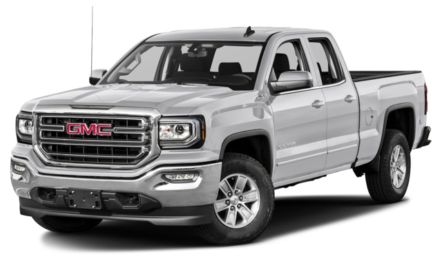 2016 GMC Sierra 1500 Mount Vernon, IN 1GTV2MEC4GZ412163