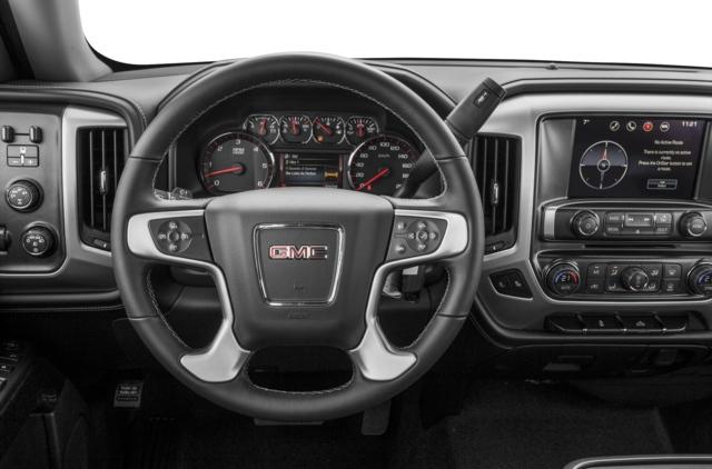 2018 GMC Sierra 1500 Duluth, MN 3GTU2MEC7JG108912