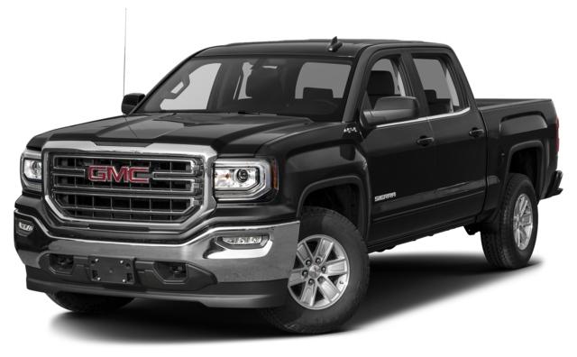 2016 GMC Sierra 1500 Atlanta,GA 3GTP1MEH0GG133140