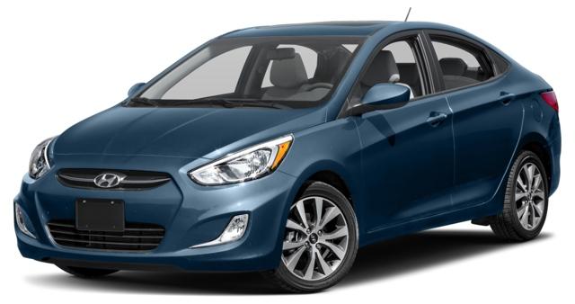 2017 Hyundai Accent Arlington, MA KMHCT4AE9HU331598