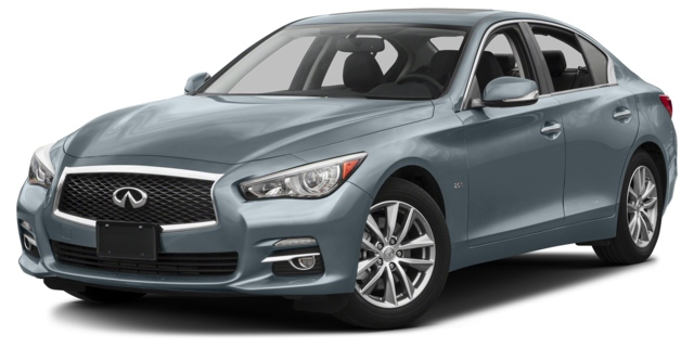 2017 INFINITI Q50 Houston, TX  JN1EV7APXHM742036