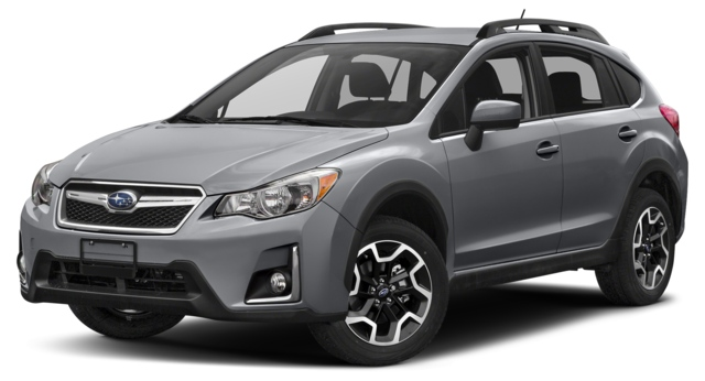 2017 Subaru Crosstrek Pembroke Pines, FL JF2GPABC9HH274089