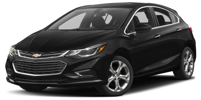 2017 Chevrolet Cruze Columbia 3G1BF6SM0HS525406