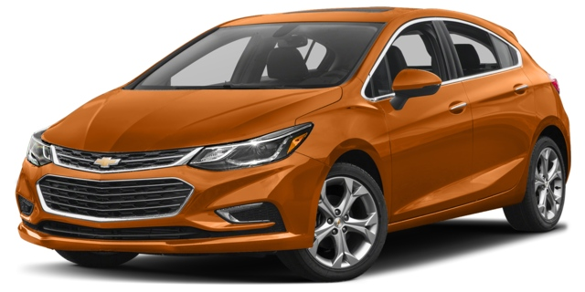2017 Chevrolet Cruze Frankfort, IL and Lansing, IL 3G1BF6SM0HS543436