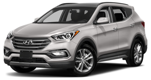 2018 Hyundai Santa Fe Sport duluth, mn 5XYZWDLAXJG515813