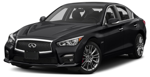 2017 INFINITI Q50 Houston, TX  JN1EV7APXHM742098