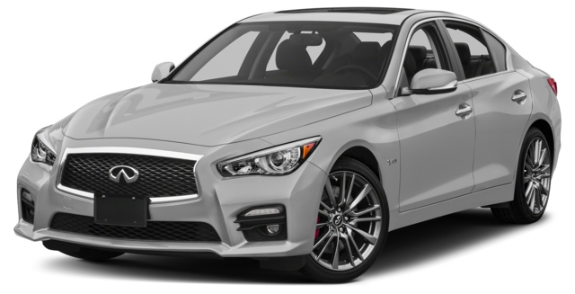 2016 Infiniti Q50 Houston, TX  JN1EV7AP5GM302210