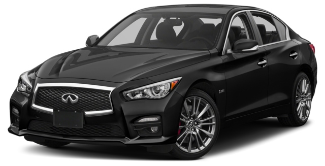 2016 Infiniti Q50 Houston, TX  JN1EV7AP0GM302597